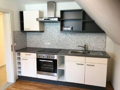 Pölfing-Brunn Wohnungen, Pölfing-Brunn Wohnung kaufen