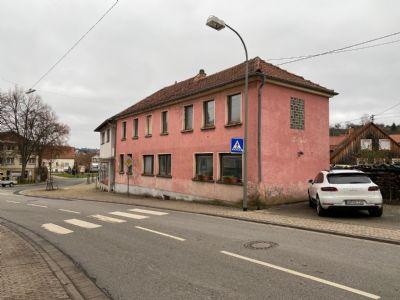 Marpingen Häuser, Marpingen Haus kaufen