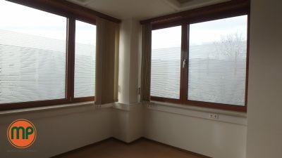 Ternitz Büros, Büroräume, Büroflächen