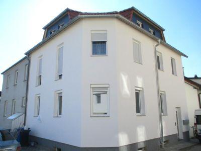 Sigmaringen Häuser, Sigmaringen Haus kaufen