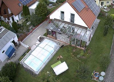 Althegnenberg Häuser, Althegnenberg Haus kaufen