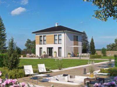 Lustenau Häuser, Lustenau Haus kaufen