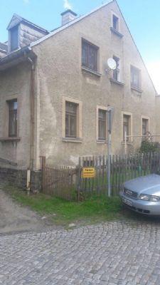 Haus Sehmatal-Cranzahl