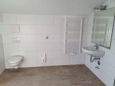 Pliening Wohnungen, Pliening Wohnung mieten