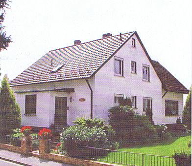 Ebensfeld Häuser, Ebensfeld Haus kaufen