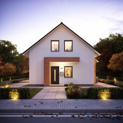 Freiensteinau Häuser, Freiensteinau Haus kaufen