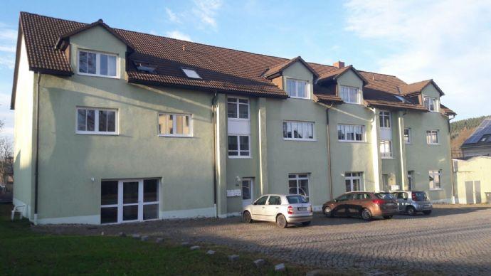 Wohnung mieten olbernhau jetzt mietwohnungen finden for Mieten einer wohnung