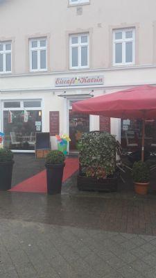 Stockelsdorf Ladenlokale, Ladenflächen