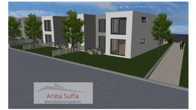 Veitsbronn Häuser, Veitsbronn Haus kaufen
