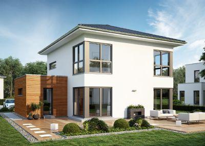 Liebenau Häuser, Liebenau Haus kaufen
