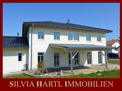 Roßbach Häuser, Roßbach Haus kaufen