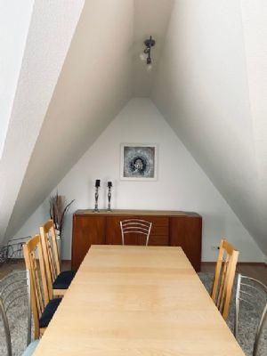 Eppstein Wohnungen, Eppstein Wohnung kaufen