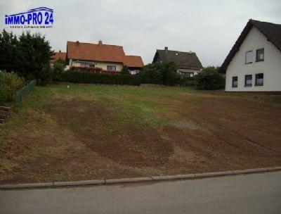Lichtenfels-Münden Grundstücke, Lichtenfels-Münden Grundstück kaufen
