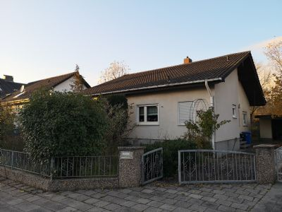 Haßloch Häuser, Haßloch Haus kaufen