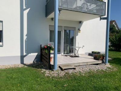 Donauwörth Wohnungen, Donauwörth Wohnung kaufen