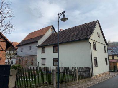 Leutersdorf Häuser, Leutersdorf Haus kaufen