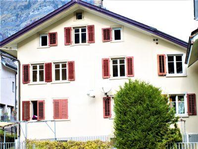 Schwanden Häuser, Schwanden Haus kaufen