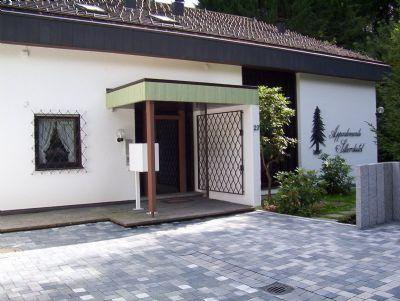 Titisee-Neustadt Wohnungen, Titisee-Neustadt Wohnung mieten