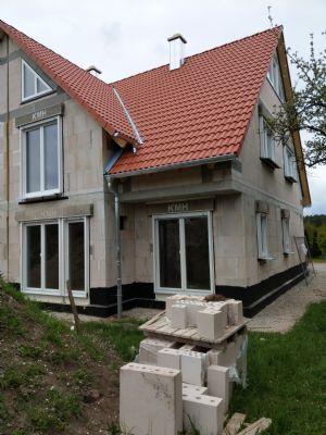 Büchenbach Häuser, Büchenbach Haus mieten