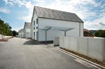 Hagenthal-le-Bas Häuser, Hagenthal-le-Bas Haus mieten