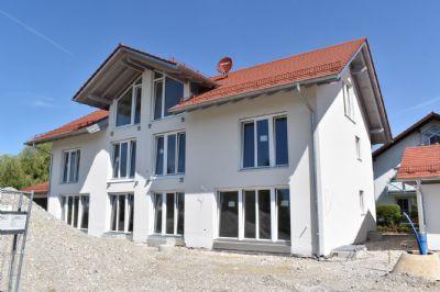 Brunnthal Häuser, Brunnthal Haus mieten