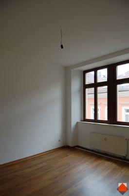 2- Raum Eigentumswohnung im Stadtzentrum