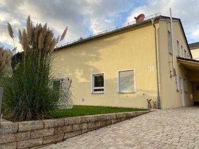 Ebersbach Häuser, Ebersbach Haus kaufen