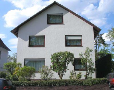 Langen Häuser, Langen Haus kaufen