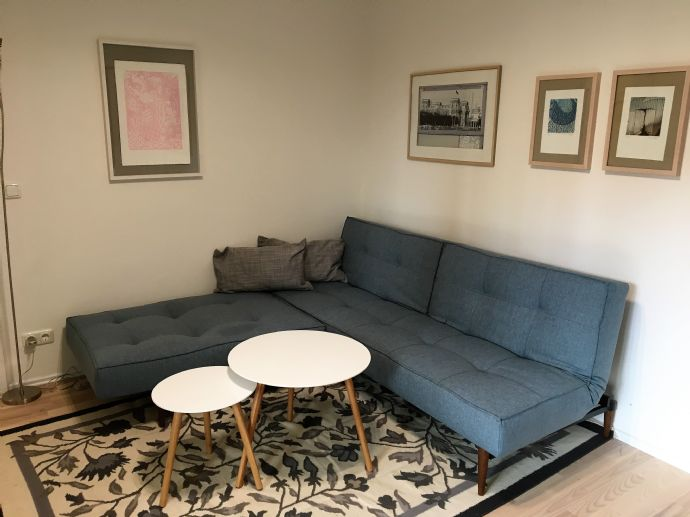 wohnung mieten m nchen jetzt mietwohnungen finden. Black Bedroom Furniture Sets. Home Design Ideas