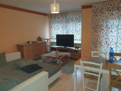 3 Zimmer Wohnung Mieten Saarbrücken 3 Zimmer Wohnungen Mieten