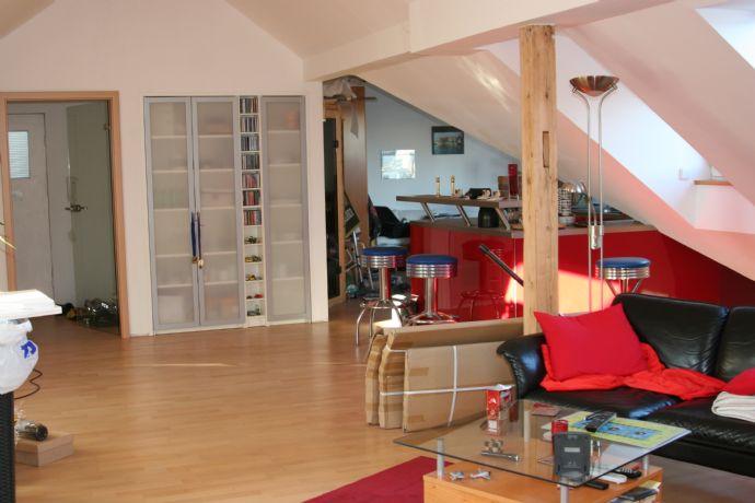 [Lichtdurchflutete|Gemütliche|Charmante] 2-Raum-Wohnung in Hamburg zu vermieten!