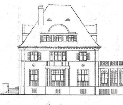Meuselwitz Häuser, Meuselwitz Haus kaufen
