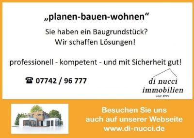 Bonndorf im Schwarzwald Häuser, Bonndorf im Schwarzwald Haus kaufen