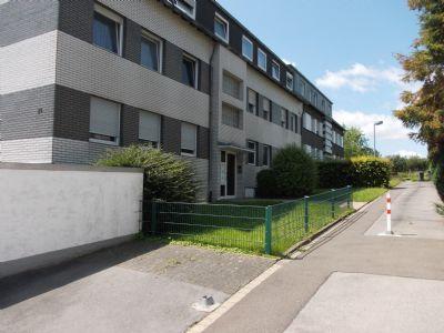 Stolberg Wohnungen, Stolberg Wohnung kaufen