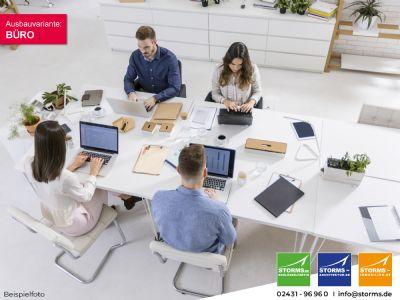 Erkelenz Büros, Büroräume, Büroflächen