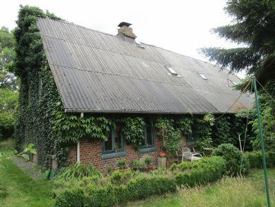 Nordleda Häuser, Nordleda Haus kaufen