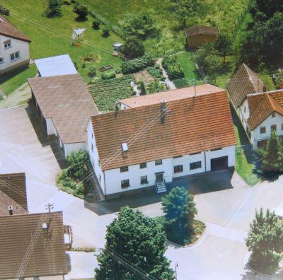 Bösingen Häuser, Bösingen Haus kaufen