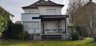 Neu-Isenburg Häuser, Neu-Isenburg Haus mieten