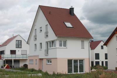 Bad Dürkheim Häuser, Bad Dürkheim Haus mieten