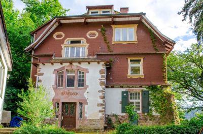 Gernsbach Häuser, Gernsbach Haus kaufen