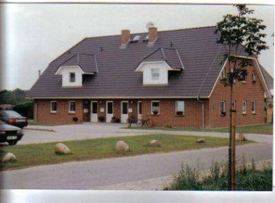 Stavenhagen  Wohnungen, Stavenhagen  Wohnung mieten