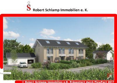 Tuntenhausen Häuser, Tuntenhausen Haus kaufen