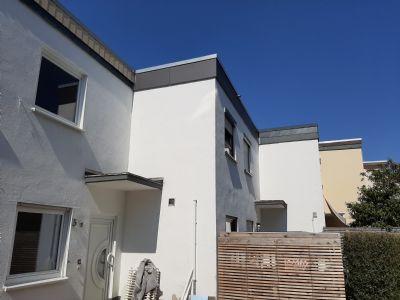 Neu-Anspach Häuser, Neu-Anspach Haus mieten