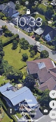 Herdecke Grundstücke, Herdecke Grundstück kaufen