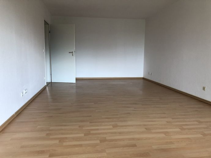 Oberhausen, 2-Zimmer Wohnung