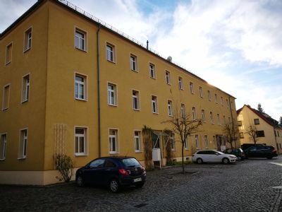Wilsdruff Wohnungen, Wilsdruff Wohnung mieten