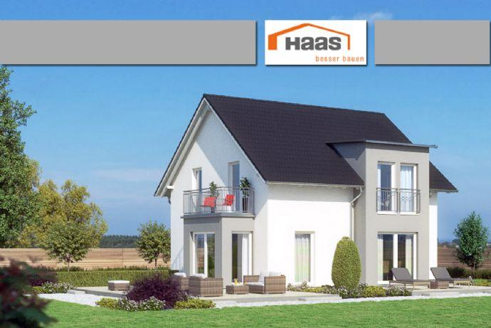 KfW 40 für ein nachhaltiges Zuhause in Wesseling