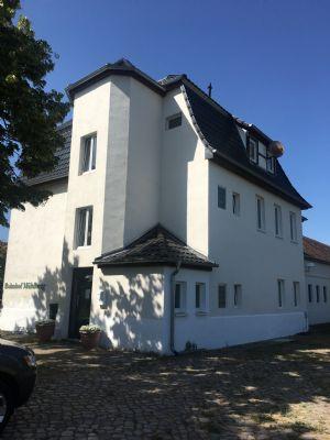 Mühlberg Wohnungen, Mühlberg Wohnung mieten