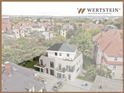 Dresden Grundstücke, Dresden Grundstück kaufen