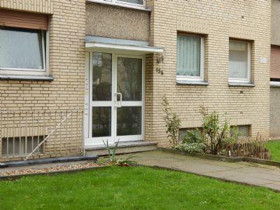 Krefeld Wohnungen, Krefeld Wohnung kaufen